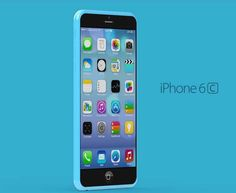 iPhone 6C ar putea fi lansat in noiembrie   iDevice.ro
