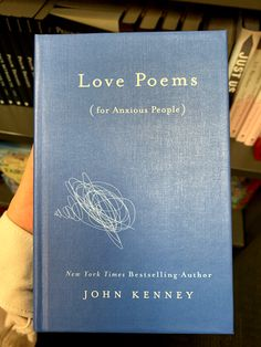 Best Poetry Books, Good Books, My Books, Book Nerd, Book Club Books, Book Lists, Book Suggestions, Book Recommendations, Books To Buy