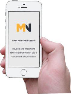 Hvis du er på utkikk etter apputviklingsselskaper i Norge, er Multimedia Nordic det beste IT-selskapet og gir beste IT-tjenester til rimelige tjenester. For å vite mer besøk oss i dag!