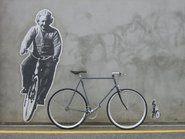 Adelaide's Treadly Bike Shop