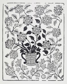 29 i 30 listopada 2014 roku odbędzie się finisaż wystawy drzeworytów ludowych z kolekcji Józefa Gwalberta Pawlikowskiego (1793–1852). Jest to pierwsza prezentacja tego zbioru niemal w całości.  http://www.malopolska24.pl/index.php/2014/11/finisaz-wystawy-drzeworyty-ludowe-z-kolekcji-jozefa-gwalberta-pawlikowskiego-zachowanej-we-lwowie/