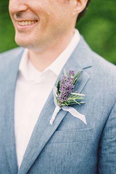 A Bohemian Garden Wedding at Woodinville Lavender Farm in Redmond, Washington Herb Wedding, Green Wedding, Wedding Flowers, Wedding Dresses, Wedding Ideas, Wedding Goals, Wedding Colors, Wedding Decor, Wedding Stuff
