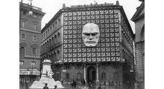Fotos Históricas Raras