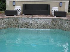 Anything Wet Pools & Spas Boynton Beach