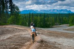 horseback-riding-alaska