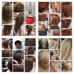La coloration végétale: un vrai soin pour booster l'éclat de votre chevelure et couvrir vos cheveux blancs.