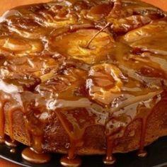 Mai, Pudding, Desserts, Diet, Tailgate Desserts, Deserts, Custard Pudding, Puddings, Postres