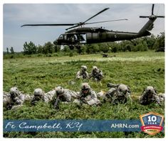 Fort Campbell – What You Need To Know #FortCampbell #PCS #Army