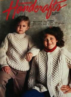 Knitting Patterns Sewing Embroidery a Quilt and More by elanknits (Craft Supplies & Tools, Patterns & Tutorials, Fiber Arts, Knitting, knitting patterns, sweater patterns, soft toy pattern, conductor doll, jumper patterns, cardigan patterns, sheep afghan pattern, quilt pattern, hardanger dress, Double Dutch Quilt, men, women, children)