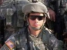 Sgt. Caleb Paul Christopher. My Uncle. My Hero. Always and Forever.