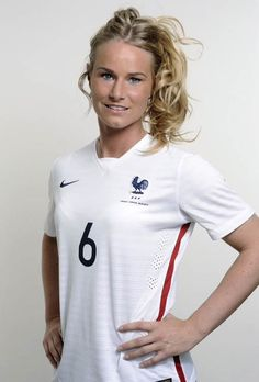 World Cup 2015  40 Hottest Female Soccer Players  Photos Die  Internationale e4eaad73e