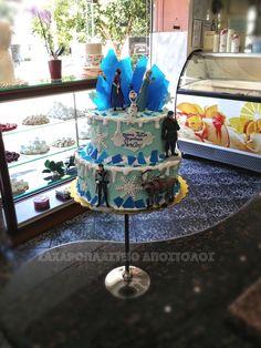 Manassis cake Designs