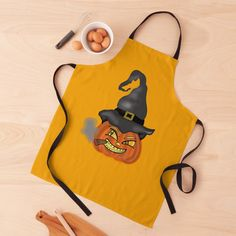 Halloween Design, Designs, Austria, Fashion, Dress Up, Guy Gifts, Witches, Ghosts, Woman
