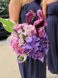 Acorn Lane Vintage Living: fall florals...    Jennifer Empey via Sharon ED onto Celebrations! Decor for holidays, wedding receptions and more!