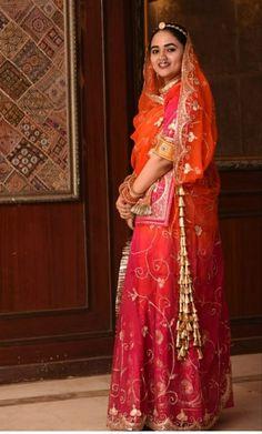 Shivani Rathore 💫
