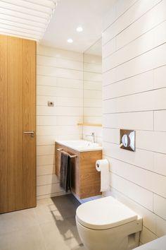 // Apartamento PeAu by iglesias-hamelin [arquitectos]. Photo: Salva López