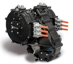 Electric Vehicle News: Xtrac Launch Dual Motor EV transmission to suit torque vectoring Electric Car Engine, Diy Electric Car, Electric Motor For Car, Electric Car Conversion, Electric Vehicle, Vehicle Transmission, Motor Generator, E Motor, Kit Cars