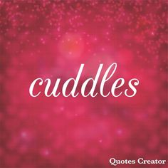 on some nights, I do miss cuddles and for the first time in the longest. loneliness hits me. She Quotes, True Love Quotes, Cuddle Quotes, Cancer And Pisces, Feeling Wanted, You Are My World, Romantic Evening, Quote Creator, We Are Together