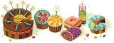 ¡Feliz cumpleaños, Anita!