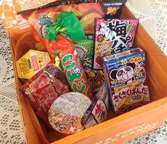 Hoje é dia de abrir a caixinha do Japão para vocês, passa lá para conferir tudo que veio nela. http://jeanecarneiro.com.br/tokyo-treat-premium/ #japanesecandy #candy #tokyotreat #box #japao #vidadeblogueira #blogger
