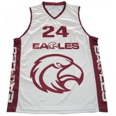 511791bd637 14 best Latest Custom Basketball Uniforms images | Custom basketball ...