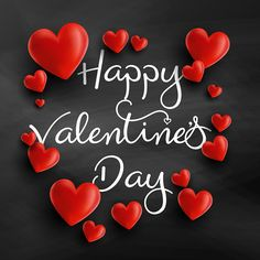 valentines day wishes Valentinstag Text Happy Valentines Day Pictures, Happy Valentines Day Wishes, Valentines Day Messages, Valentine Images, Valentines Greetings, Love Valentines, Happy Valentines Day Calligraphy, Valentine Quote, Pinterest Valentines