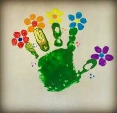 Arts and crafts Videos Projects - Arts and crafts For Girls Kids - - Arts And Crafts For Adults, Arts And Crafts House, Easy Arts And Crafts, Arts And Crafts Projects, Diy Crafts For Kids, Fun Crafts, Door Crafts, Craft Ideas, Toddler Art