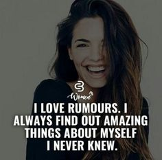 New Quotes Funny Humor Positive 29 Ideas Classy Quotes, Babe Quotes, Girly Quotes, Badass Quotes, Queen Quotes, Mood Quotes, New Quotes, Woman Quotes, Positive Quotes