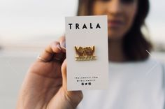 TRALA Moriah Peters, King And Country, Place Cards, Place Card Holders, Relationship, Christian, Music, Artists, Accessories