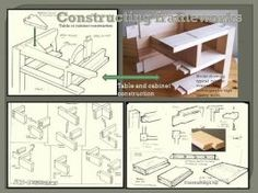 Constructing frameworks for ca by Deviantart, Artist, Furniture, Home Decor, Decoration Home, Room Decor, Artists, Home Furnishings, Home Interior Design