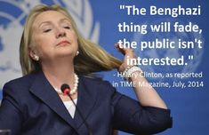 Shocking & verified Hillary Clinton quotes that will leave your head spinninghttp://hillaryclintonquotes.tumblr.com/