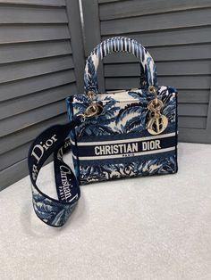 Luxury Purses, Luxury Bags, Beige Room, Matching Set, Designer Bags, Birkin, Purse Wallet, Purses And Handbags, Christian Dior