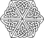 https://www.google.com/search?q=free knotwork line art