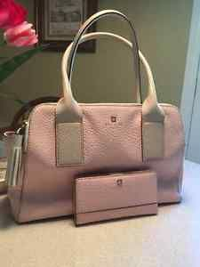 New Kate Spade Wallet Kijiji Ca V Women Bags Wallets St Catharines 1224042202 Enablesearchnavigationflag True Pinterest