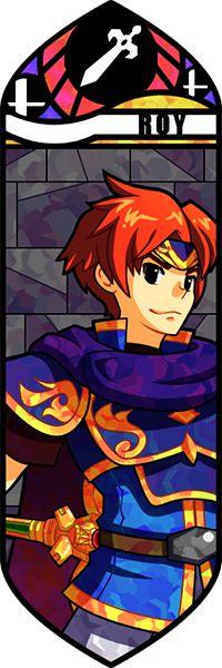 Fire Emblem's Roy Welcome Back! ====================================================================== You can find other Super Smash Bros. Roy Fire Emblem, Smash Glass, Super Smash Bros Brawl, Pokemon, Video Game Art, Video Games, Fire Emblem Characters, Fire Emblem Awakening, Indie Games