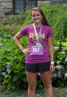 Run now...wine later! This virtual race is perfect for any wine-loving runners!