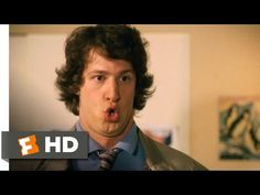 Hot Rod (7/10) Movie CLIP - Cool Beans (2007) HD - YouTube