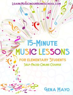 The Ultimate List of Online Music Education Games