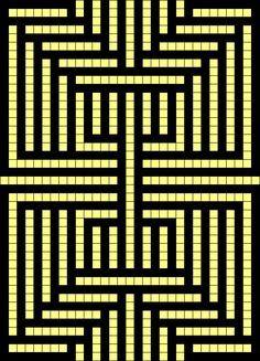 v93 - Grid Paint