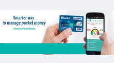 Hie guys , Here I am again back with a new Trick of App named Slonkit. Slonkit has the highest degree of safety and security. It is powered by India's leading emerging private bank – DCB Bank and the leading global payments network VISA.The total money that can be added on the Slonkit card cannot …