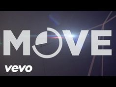 Zedd - Find You - [Lyric Video] ft. Matthew Koma & Miriam Bryant - YouTube