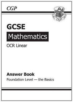 iwrite math foundations 11 pdf