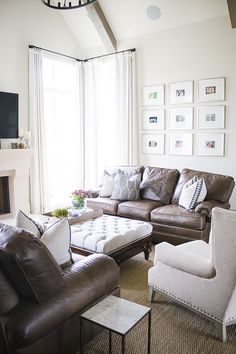 186 best norwalk furniture images norwalk furniture bespoke rh pinterest com