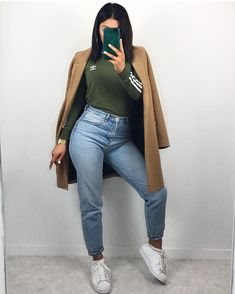 """1,010 Likes, 60 Comments - OUTFIT BY EMA (@outfitbyema) on Instagram: """" Pull : @primark ( New co ) Bag : @primark ( New co ) Cap : @primark ( New co ) Jeans :…"""""""