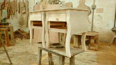 Cada mueble es fabricado con madera de pino, nuestros diseños cuentan con un toque elegante, chic y vintage combinados con colores para todo tipo de espacios. Cel/whatsapp: 2226112399 https://www.facebook.com/mueblesvintagenial #vintage #retro #mueblesvintage #vintagenia #mueblesretro #trendy #moda