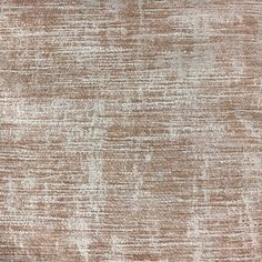 Saunders - Modern Chenille Home Decor Upholstery Fabric by the Yard - Available in 22 Colors