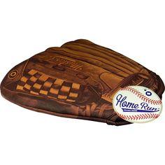 Manopla guante beisbol
