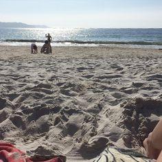 Aprovechando el día festivo! #galifornia #quebienseestaencasa #galiciacalidade #inspiracion #cheerupblog by cheerup_blog