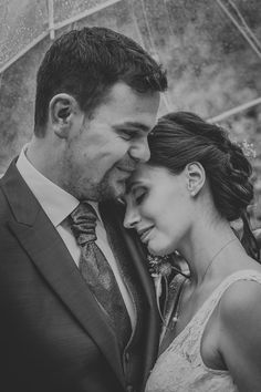 Top Wedding Trends, Wedding Tips, Wedding Ceremony, Bridesmaid Gifts, Wedding Accessories, Perfect Wedding, Photographers, Wedding Decorations, Wedding Inspiration