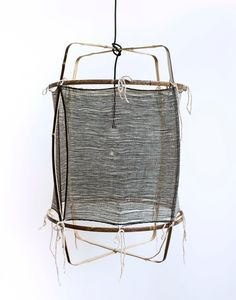 ay illuminate by nelson sepulveda z11 silk cashmere brown – Lost & Found